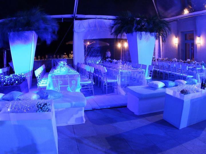 Tmx 1345504385746 131 Manalapan, NJ wedding dj