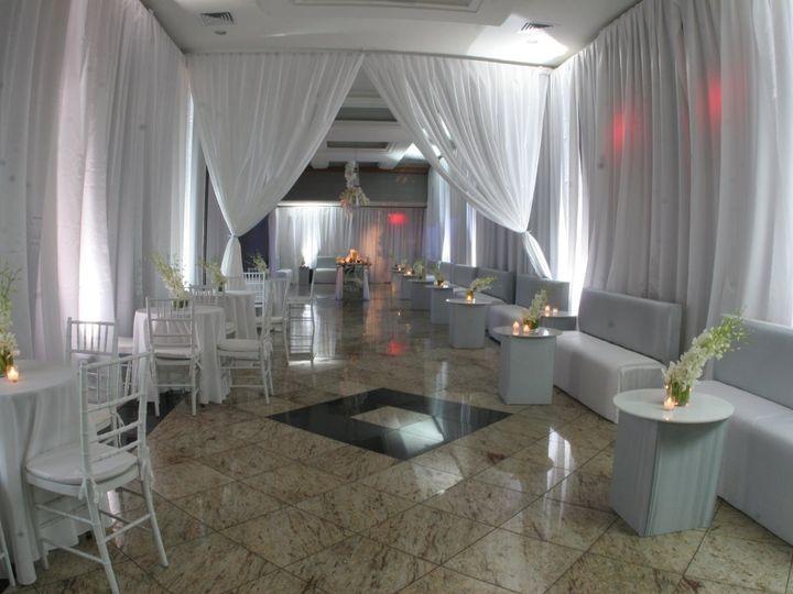 Tmx 1345504401657 171 Manalapan, NJ wedding dj