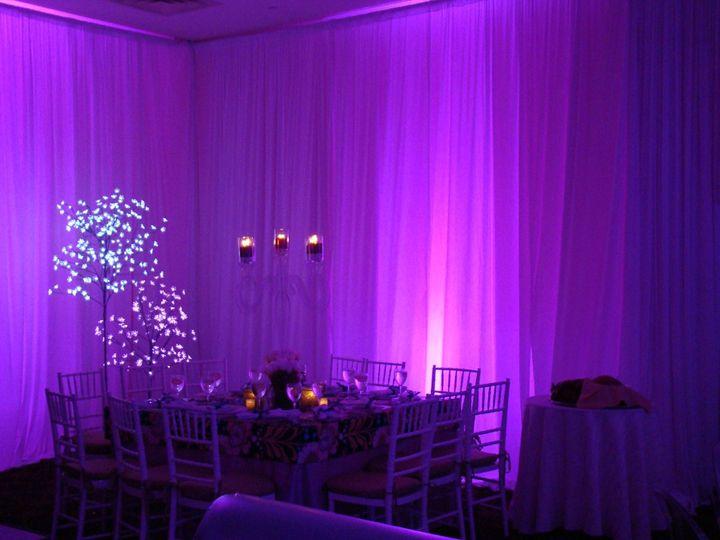 Tmx 1345504432784 DSC03065 Manalapan, NJ wedding dj