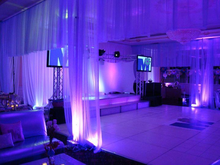 Tmx 1345504464851 DSC03071 Manalapan, NJ wedding dj