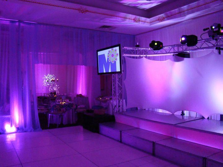 Tmx 1345504479728 DSC03077 Manalapan, NJ wedding dj