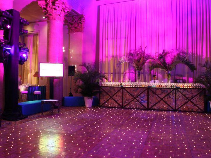 Tmx 1345504763499 32 Manalapan, NJ wedding dj