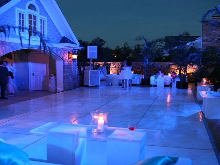 Tmx 1345504777502 36 Manalapan, NJ wedding dj
