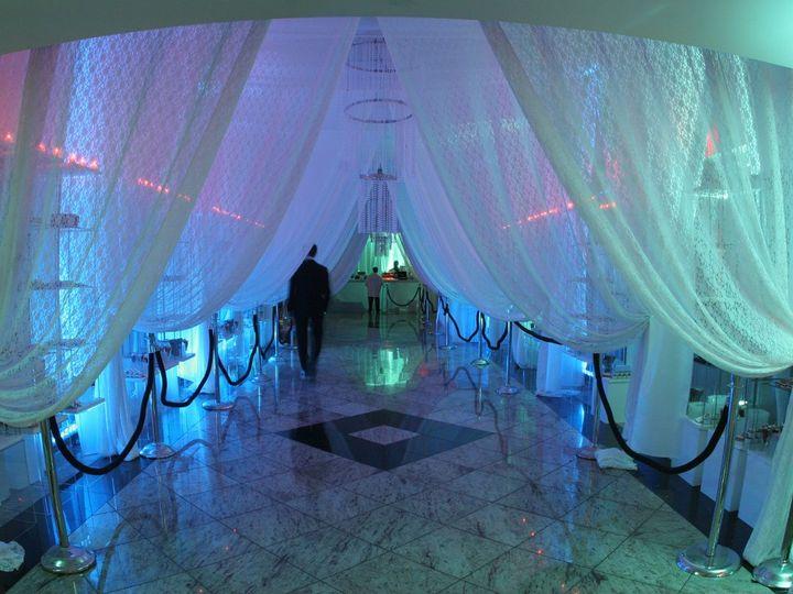 Tmx 1345504785434 40 Manalapan, NJ wedding dj