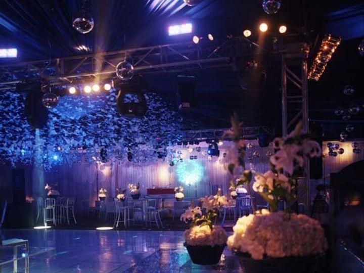 Tmx 1345504798434 100 Manalapan, NJ wedding dj