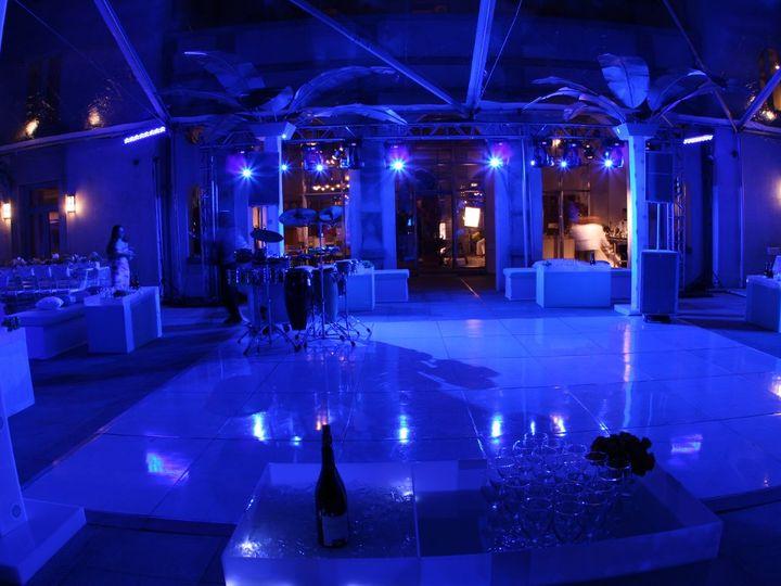 Tmx 1345504803560 129 Manalapan, NJ wedding dj