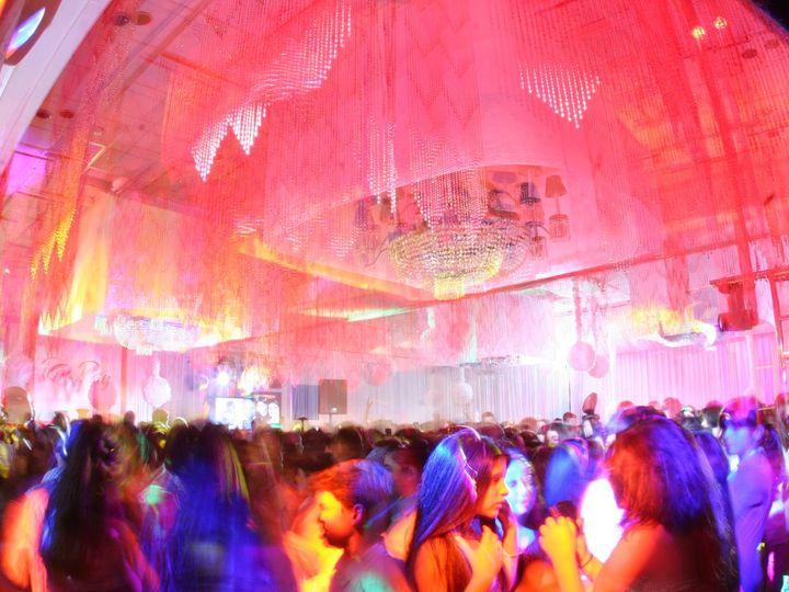 Tmx 1345504823053 153 Manalapan, NJ wedding dj