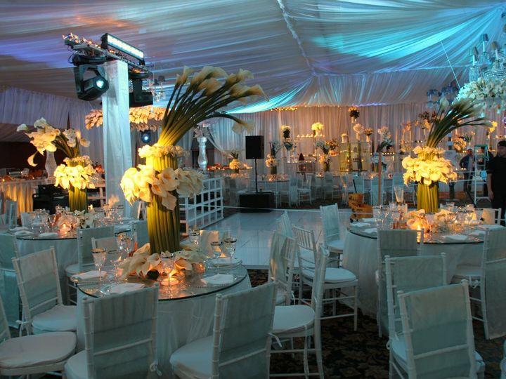 Tmx 1345504861732 158 Manalapan, NJ wedding dj