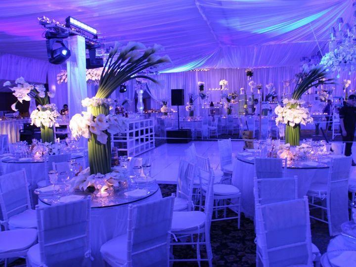 Tmx 1345504883964 159 Manalapan, NJ wedding dj
