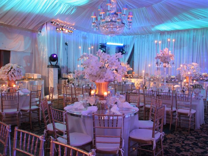 Tmx 1345504902988 190 Manalapan, NJ wedding dj