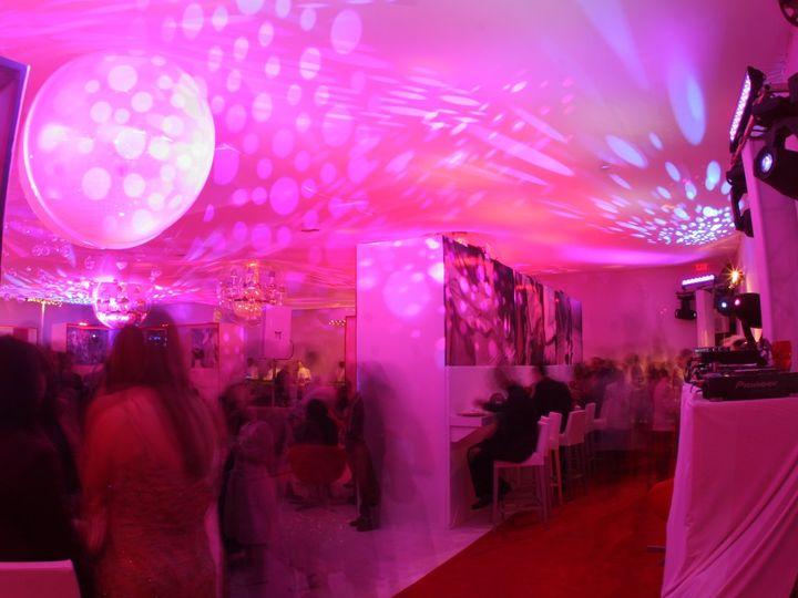 Tmx 1345504919502 211 Manalapan, NJ wedding dj