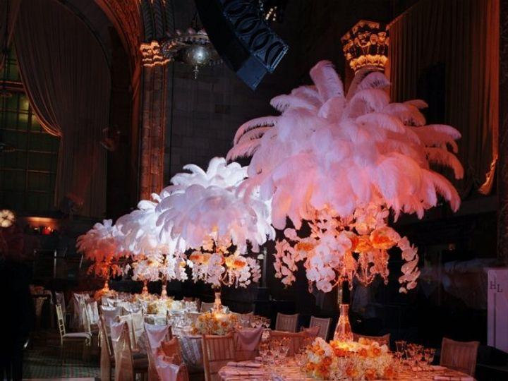 Tmx 1345505432505 6 Manalapan, NJ wedding dj