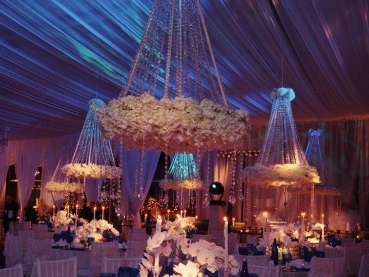 Tmx 1345505436418 7 Manalapan, NJ wedding dj