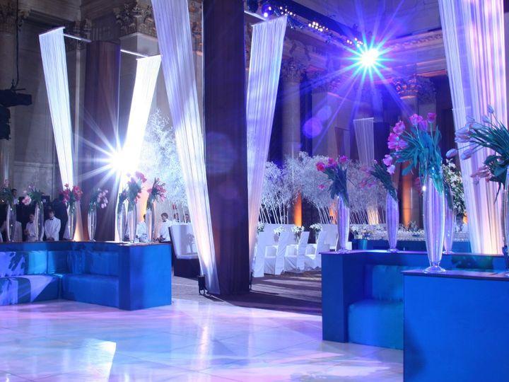 Tmx 1345505524922 35 Manalapan, NJ wedding dj