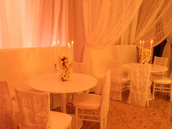 Tmx 1345505542881 38 Manalapan, NJ wedding dj