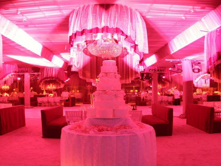 Tmx 1345505555668 42 Manalapan, NJ wedding dj