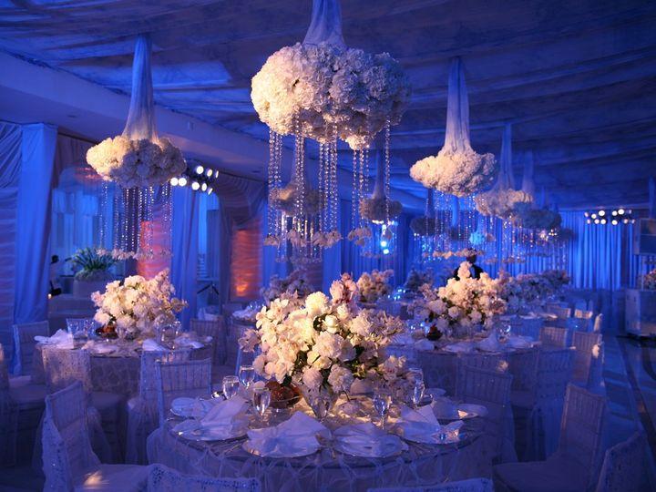 Tmx 1345505592226 48 Manalapan, NJ wedding dj