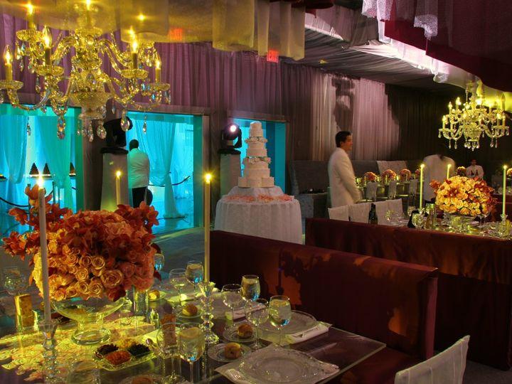 Tmx 1345505615537 49 Manalapan, NJ wedding dj