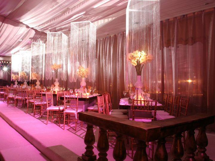 Tmx 1345505632364 50 Manalapan, NJ wedding dj