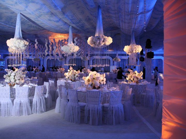 Tmx 1345505651803 51 Manalapan, NJ wedding dj