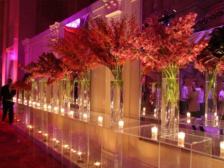 Tmx 1345505677572 56 Manalapan, NJ wedding dj