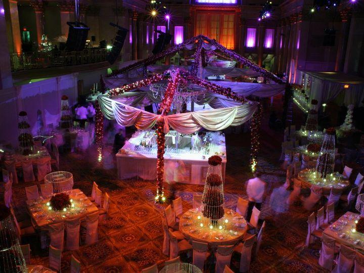Tmx 1345505694731 58 Manalapan, NJ wedding dj