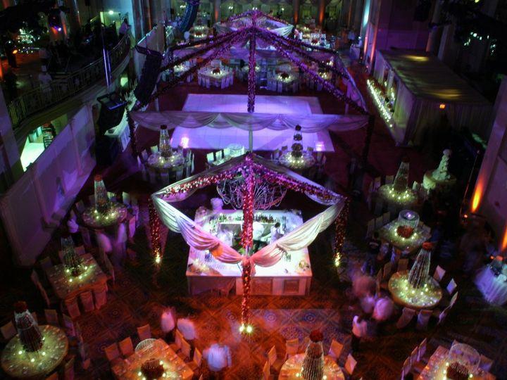 Tmx 1345505709491 59 Manalapan, NJ wedding dj