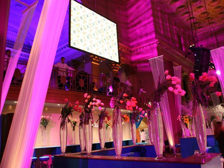 Tmx 1345505724785 69 Manalapan, NJ wedding dj