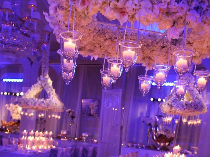 Tmx 1345505742119 70 Manalapan, NJ wedding dj