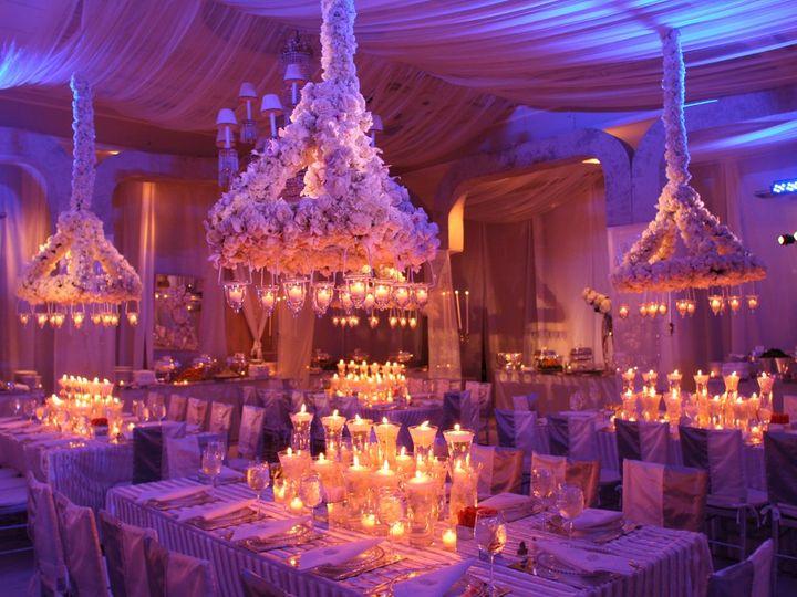 Tmx 1345505759648 72 Manalapan, NJ wedding dj