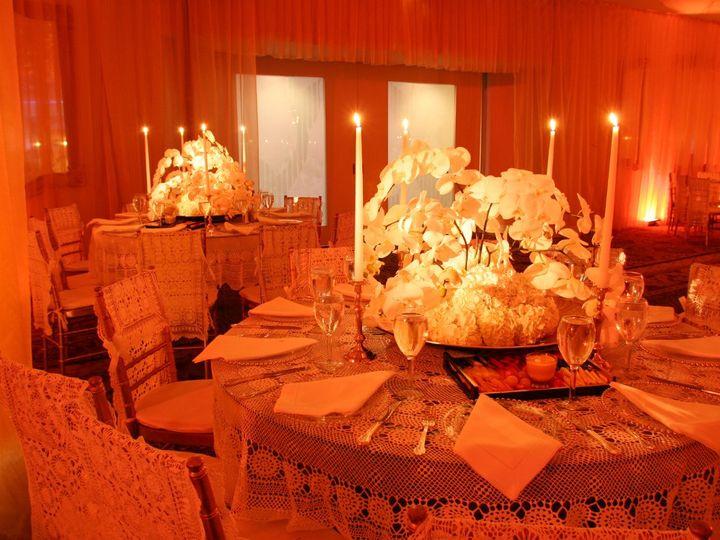 Tmx 1345505778185 76 Manalapan, NJ wedding dj