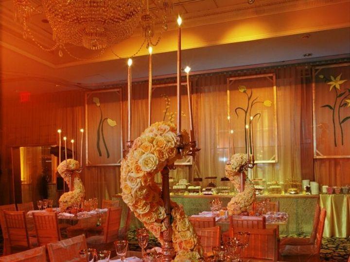 Tmx 1345505810057 111 Manalapan, NJ wedding dj