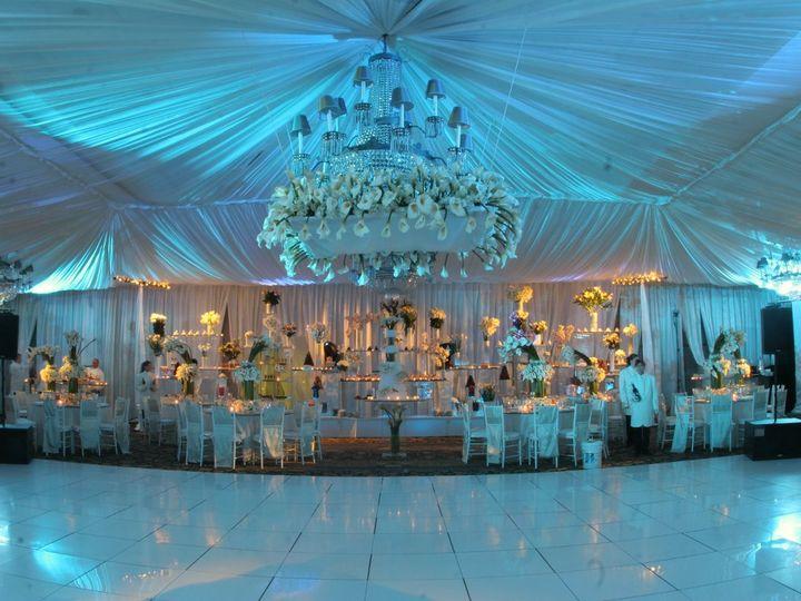 Tmx 1345505817115 113 Manalapan, NJ wedding dj