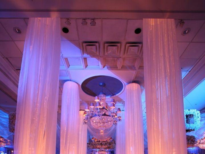 Tmx 1345505836884 121 Manalapan, NJ wedding dj