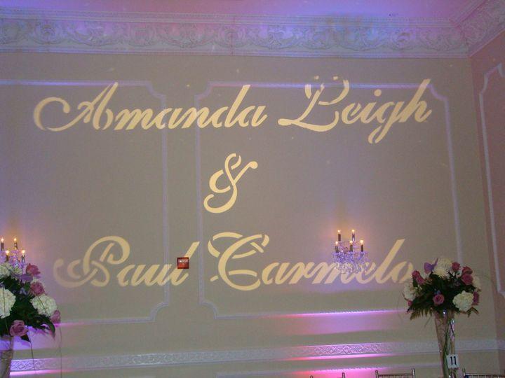 Tmx 1345505916429 DSC06169 Manalapan, NJ wedding dj