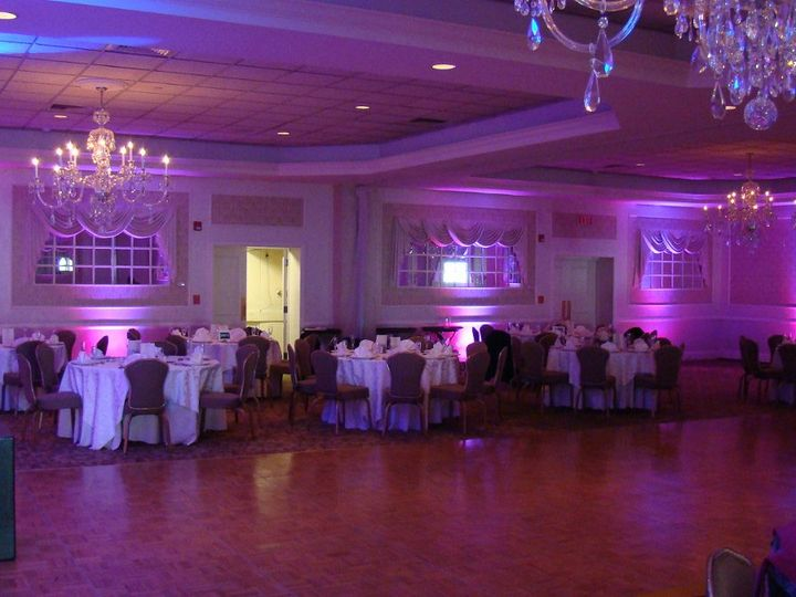 Tmx 1346099423452 DSC09640 Manalapan, NJ wedding dj