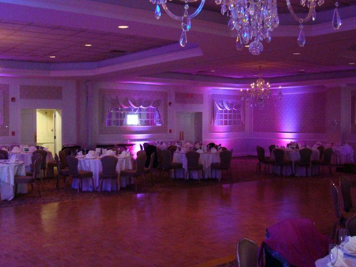 Tmx 1346099429356 DSC09641 Manalapan, NJ wedding dj