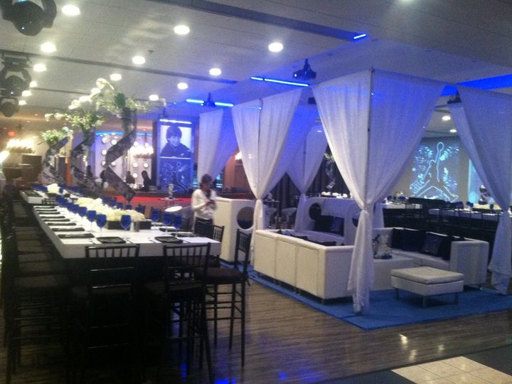 Tmx 1346099470011 IMG1003 Manalapan, NJ wedding dj