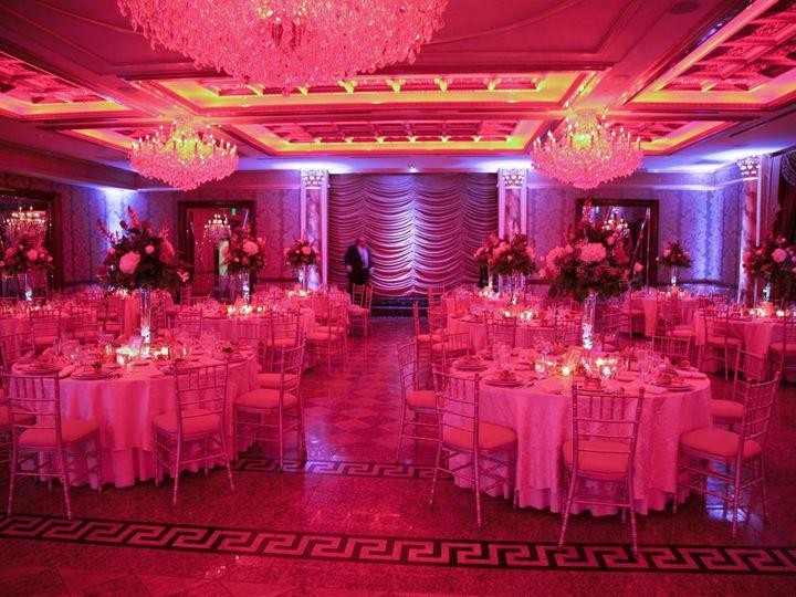 Tmx 1354747988024 0405 Manalapan, NJ wedding dj