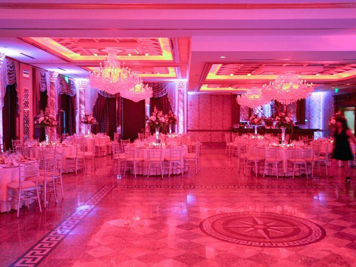 Tmx 1354748002226 0406 Manalapan, NJ wedding dj