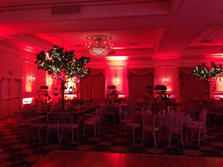 Tmx 1416342753769 10261974102037558975216115197376506037309341n Manalapan, NJ wedding dj