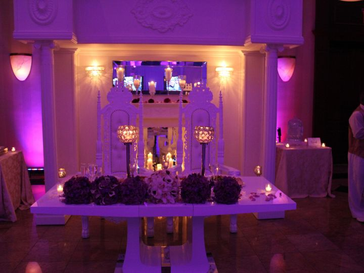 Tmx 1416343017118 Img5858 Manalapan, NJ wedding dj