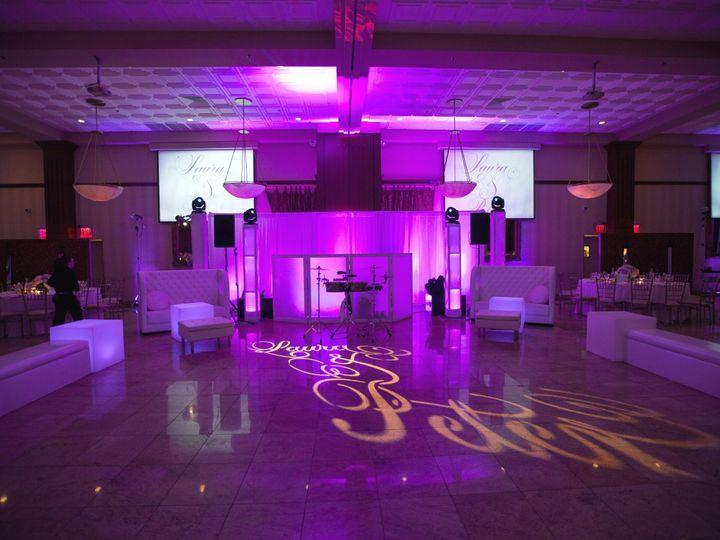 Tmx 1482347611932 0889 Manalapan, NJ wedding dj