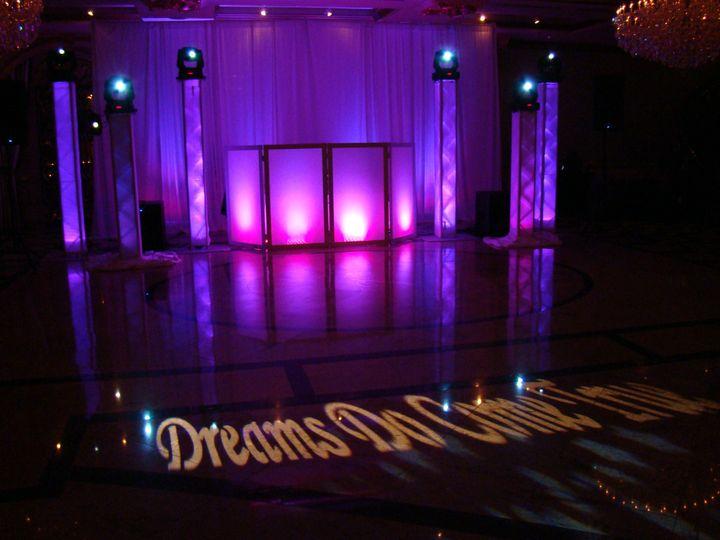 Tmx 1482347668695 Dsc04053 Manalapan, NJ wedding dj