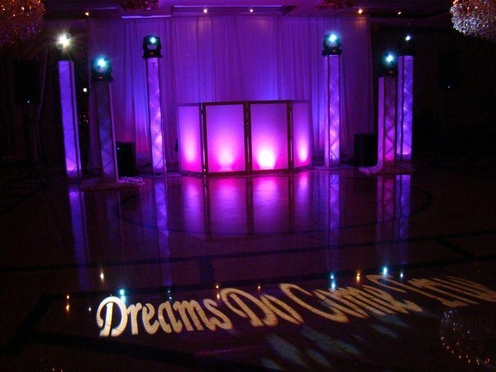 Tmx 1482347681181 Dsc04055 Manalapan, NJ wedding dj