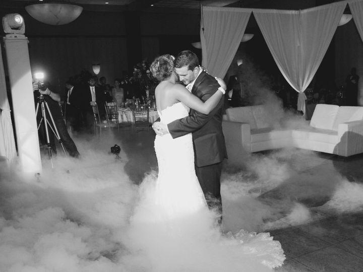 Tmx 1482347763731 Fullsizerender Manalapan, NJ wedding dj