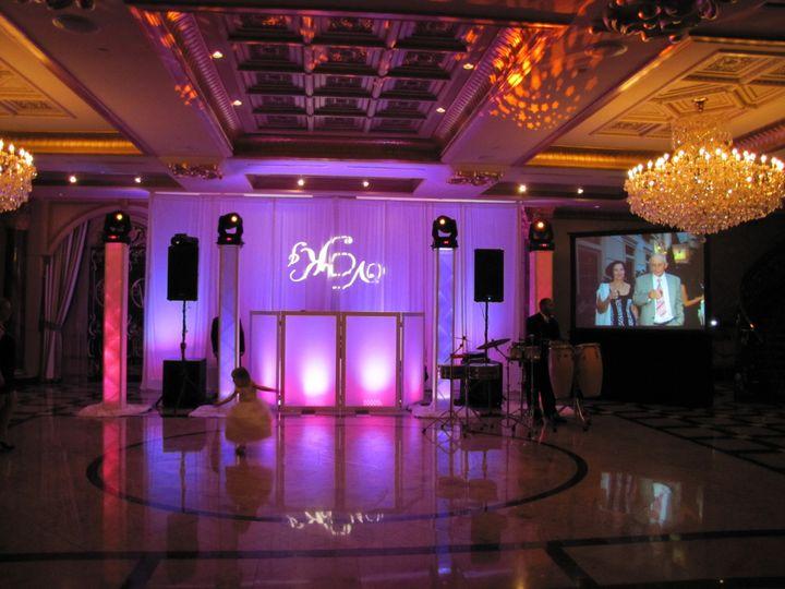 Tmx 1482347786864 Img0081 Manalapan, NJ wedding dj