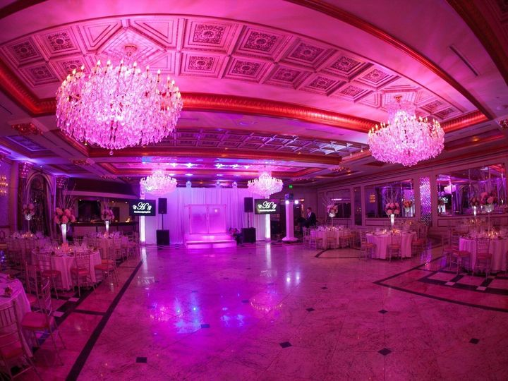 Tmx 1482347823930 Img0860 Manalapan, NJ wedding dj