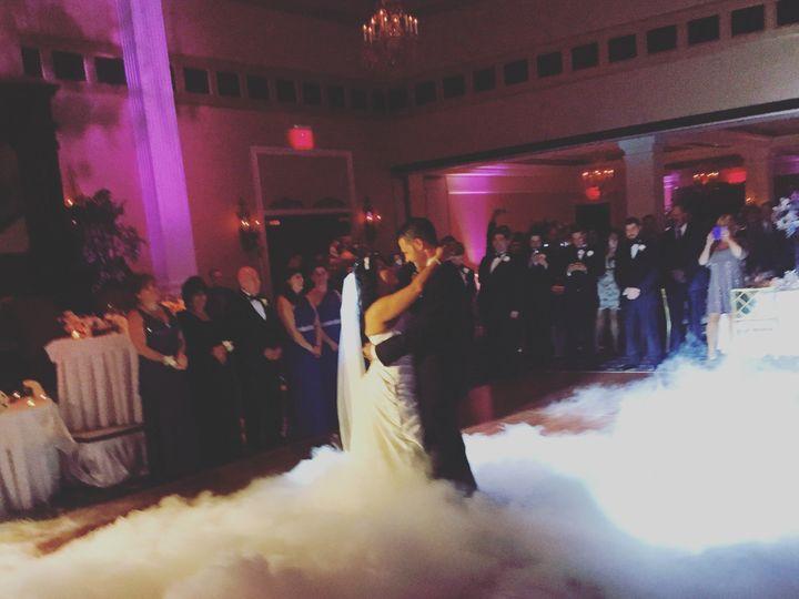 Tmx 1482347847146 Img2868 Manalapan, NJ wedding dj