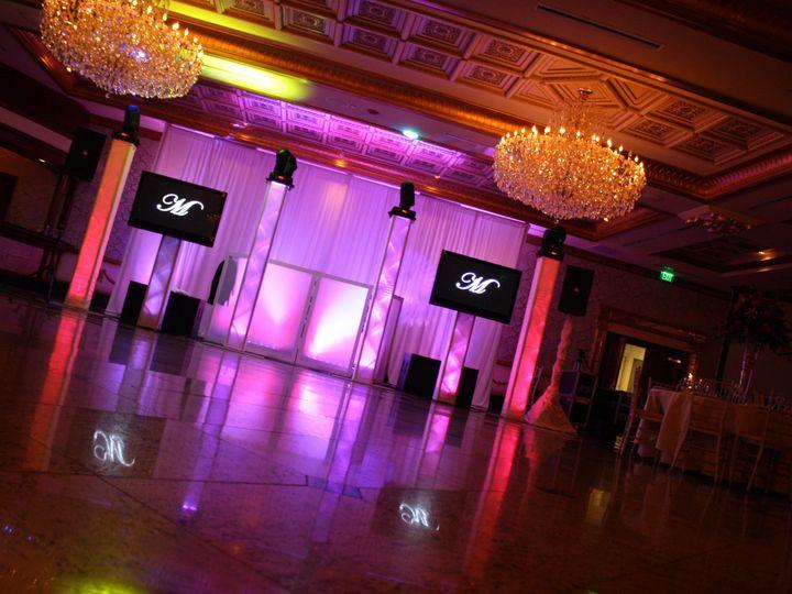 Tmx 1482347892070 Img3073 Manalapan, NJ wedding dj